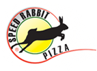 Speed Rabbit Pizza Bougival